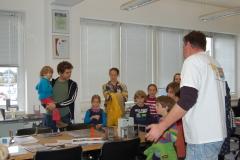 maus-türöffner64
