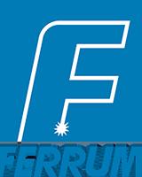Ferrum Lasercut GmbH | Berlin