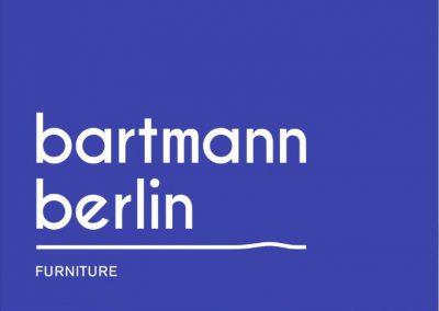 bartmann_berlin