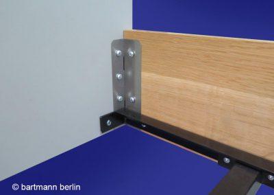 bartmannberlin_Unidorm Detail 2