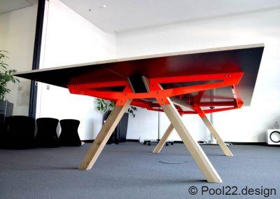Pool22 Konferenztisch5