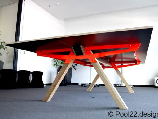 Pool22.design – Büromöbel