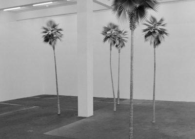Neusilber Kunsthalle StGallen
